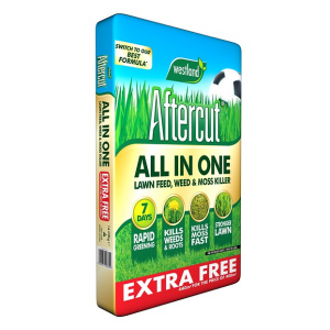 Aftercut Bag 10%EF