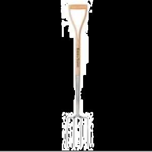Garden Life Dig Fork