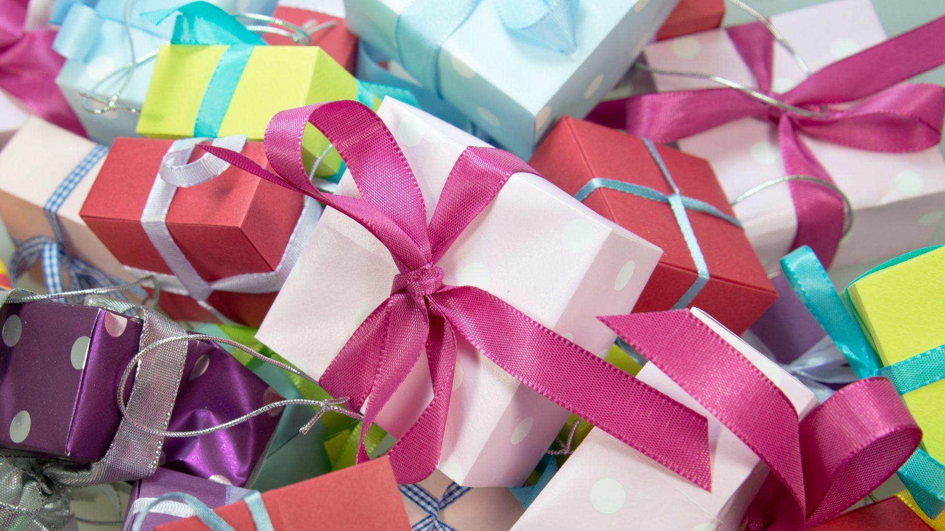 gift option_1