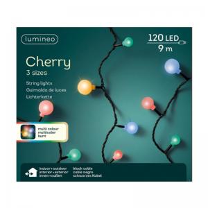 LED Cherry Lights