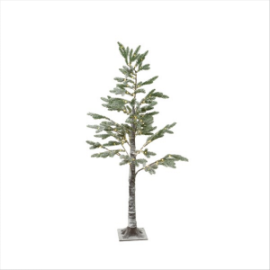LED Pine Tree
