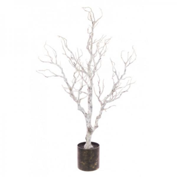 Scandi Tree Pot