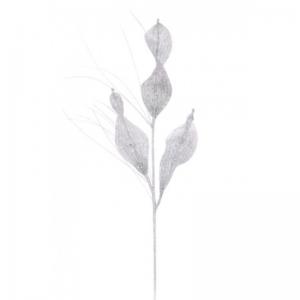 Swirl Leaf Stem