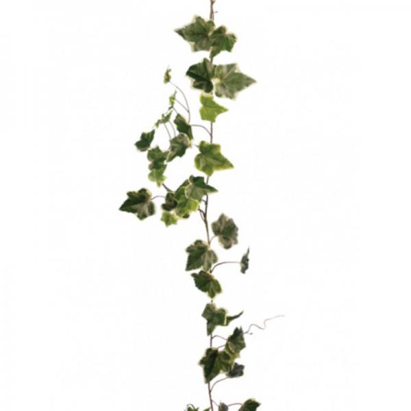 Garden Ivy Garland