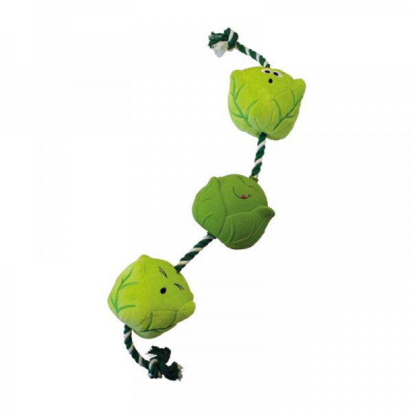 Tugga Sprouts