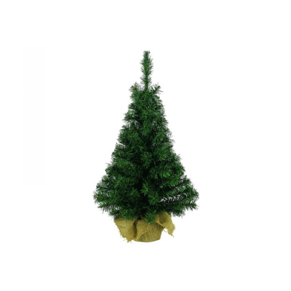 Imperial Mini Tree 90cm