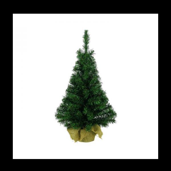Imperial Mini Tree 75cm