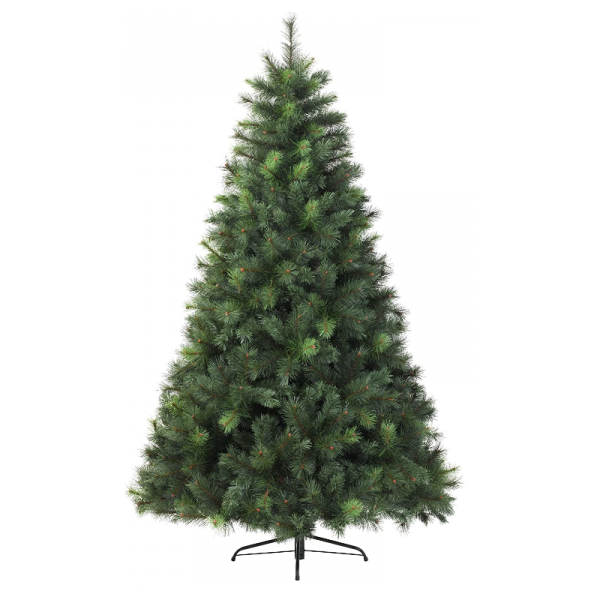 Vancouver mixed pine 210cm OUR PRICE £119.99