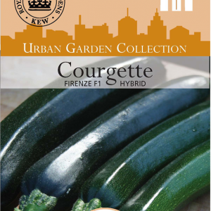Courgette Firenze