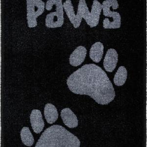 Big Paws