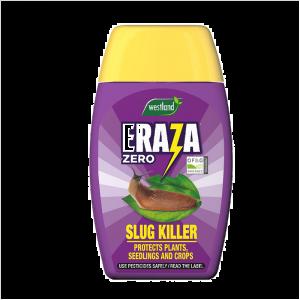 Eraza Zero Slug Killer