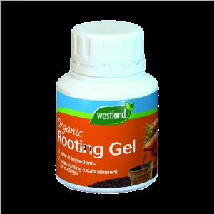 Organic Rooting Gel