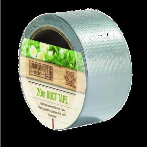 Garden Fabric Tape 20m