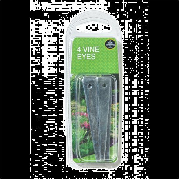 Vine Eyes (4)