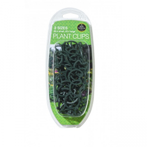 Plant Clips Pack of 50