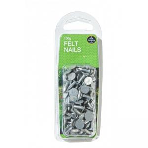 Felt Nails (100g)