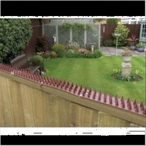 Fence Gard