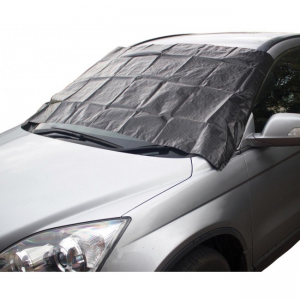 Anti Frost Windscreen Cover