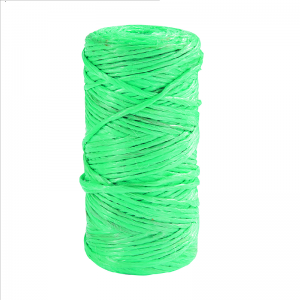 100g Rot Resistant Twine