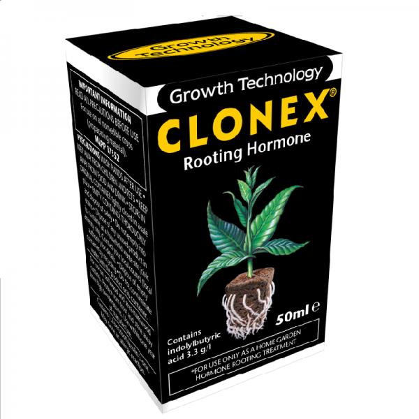 Clonex Root Hormone