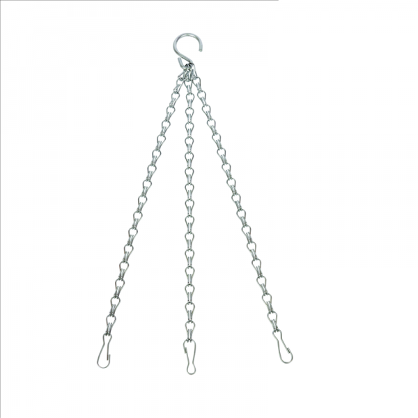 Standard Hanging Basket Chain