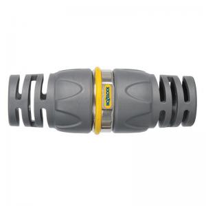 Pro Metal Hose Repair Connector
