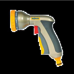 Multi Spray Gun Plus Metal