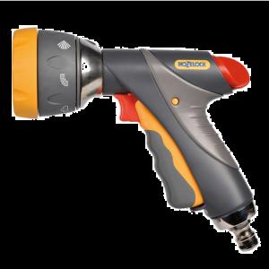 Multi Spray Gun Pro Metal