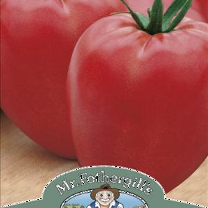 Tomato Cuor Di Bue