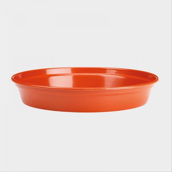 Flower Pot Saucer 13-15cm Terracotta