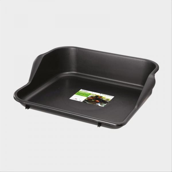 Potting Tray Black