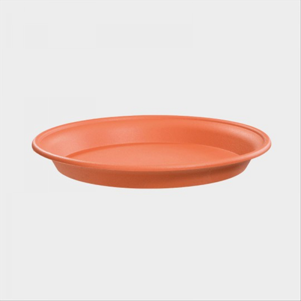 """21cm (8.25"""") Terracotta"""