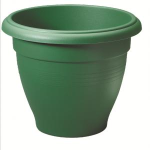 Palladian 65cm Green