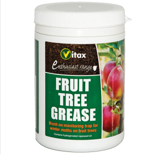 Fruit Tree Grease 200g