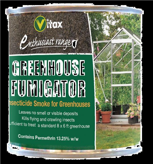 Greenhouse Fumigator 3.5g