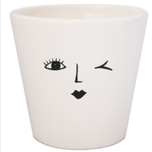 Face Planter Cheeky 7cm