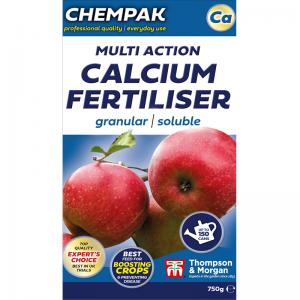 Chempak Calcium