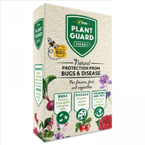 Plant Guard Concentrate