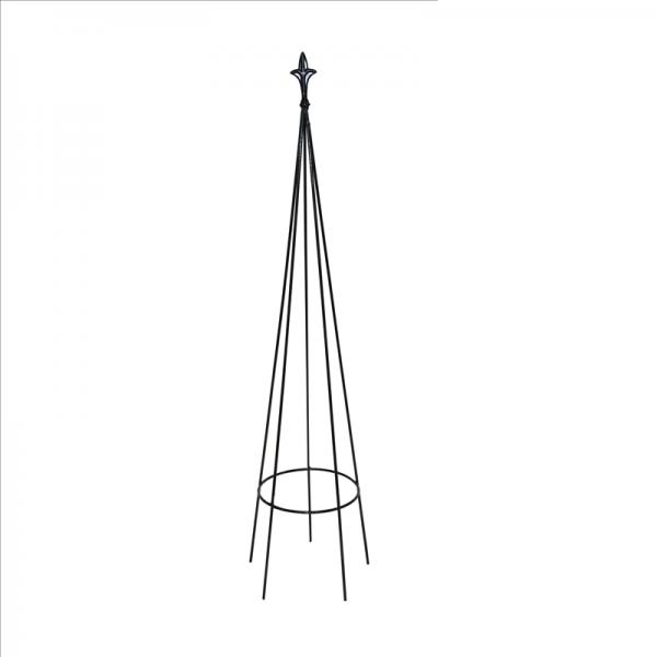 Patio Obelisk - 1.2m
