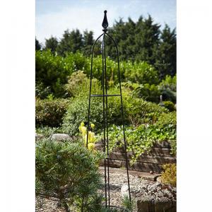 Byland Obelisk - 1.5m