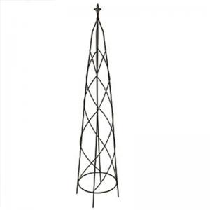 Nostell Obelisk -1.6m