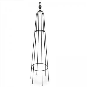 Priory Obelisk -1.4m