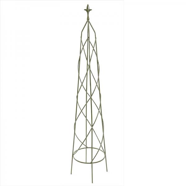 Nostell Obelisk Sage - 1.6m