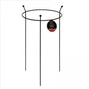 Cottage Garden Ring - 60cm