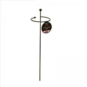 Cottage Garden Single Stem- 90cm