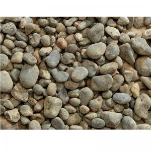 Henham Pebbles Bulk Bag