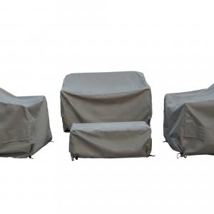 2 Seat Sofa Set Covers