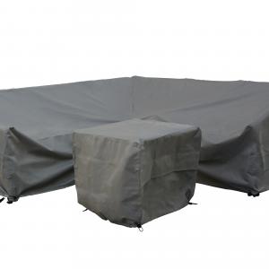 Tetbury Mini Sofa Set Covers