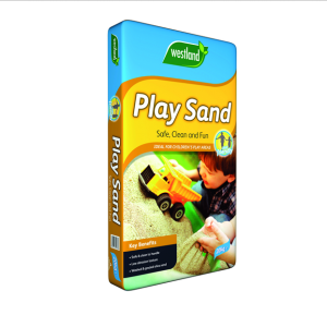 Play Sand 20kg