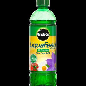 Liqua Feed All Purpose Refill